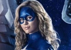Stargirl | Série da heroína ganha seu PRIMEIRO teaser