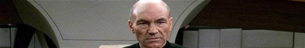 Star Trek: Picard   Série ganhará quadrinhos prequel para explicar lacunas!