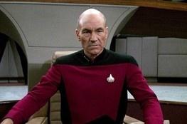 Star Trek: Picard | Série ganhará quadrinhos prequel para explicar lacunas!