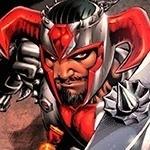 Quem é o Lobo da Estepe? Descubra tudo sobre este poderoso vilão da DC!