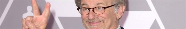 Steven Spielberg está escrevendo série de terror que só pode ser vista a noite!