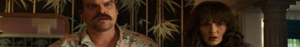 Stranger Things 3 | O que significa a CENA PÓS-CRÉDITOS?