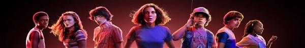 Stranger Things 3 | A Internet está homenageando AQUELE personagem!