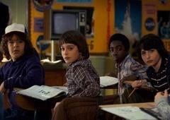 Stranger Things 3 | Atores falam que seriado precisa de mais 'uma ou duas' temporadas!