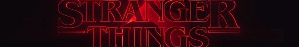Stranger Things 3 | Atriz revela que personagem pode estar vivo!