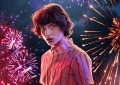 Stranger Things 3 | Mike? Hopper? Erica? Qual o personagem mais chato?