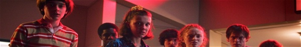 Stranger Things 3 | Nova temporada tem 92% de aprovação no Rotten Tomatoes!
