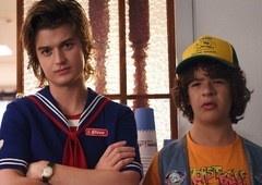 Stranger Things 3 | Novo que clipe imita comercial da Coca-Cola ganha versão estendida!