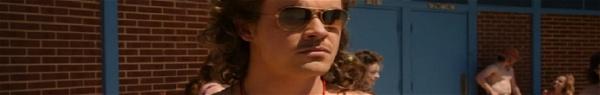 Stranger Things 3 | Novo VÍDEO mostra como é o verão em Hawkins!