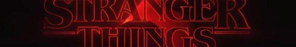 Stranger Things 3: Possíveis detalhes da nova temporada vazam!
