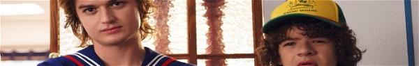 Stranger Things 3 | Temporada ganha primeiras fotos oficiais!