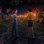 Stranger Things 3 | Primeiro trailer traz novos desafios!