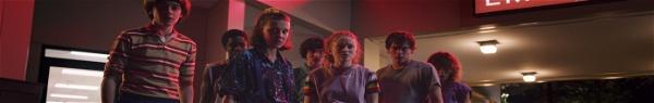 Stranger Things 3 | Todas as informações que o primeiro trailer trouxe!