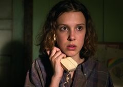Stranger Things 4? Millie Bobby Brown acidentalmente confirma 4ª temporada