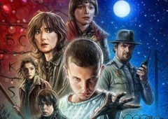 Stranger Things: as questões que ficaram sem resposta no final
