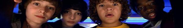 Stranger Things: Conheça três novos personagens da 3ª temporada (Rumor)