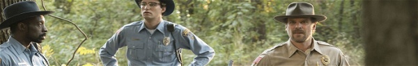 Stranger Things | David Harbour afirma que já sabe o final da série!