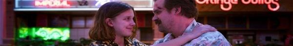 Stranger Things | Liberado vídeo com erros de gravação da terceira temporada