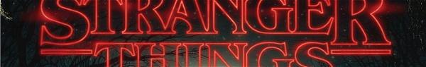 Stranger Things | Livro com artes exclusivas ganha novas imagens!