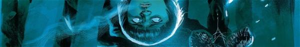 Stranger Things: Netflix e Dark Horse fecham parceria para HQs da série