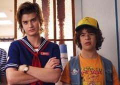 Stranger Things | Netflix pode finalizar série na 4ª temporada