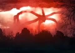 Stranger Things: o que é o Monstro das Sombras e o Devorador de Mentes?