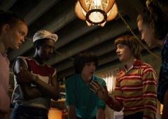 Stranger Things | Roteiristas revelam filmes que influenciam o ano 4