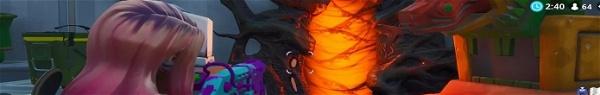 Stranger Things | Série ganha evento em Fornite!