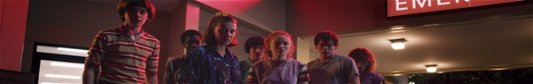 Stranger Things | Tudo que você precisa saber antes da 3ª temporada!