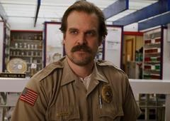 Stranger Things | Teaser confirma que HOPPER ESTÁ VIVO!