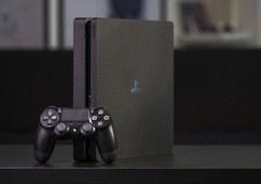 Sucessor de PS4 não sai em 2019, mas terá novidades como ray tracing!