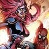 SUMC: Sony anuncia planos de novos filmes em parceria com Marvel