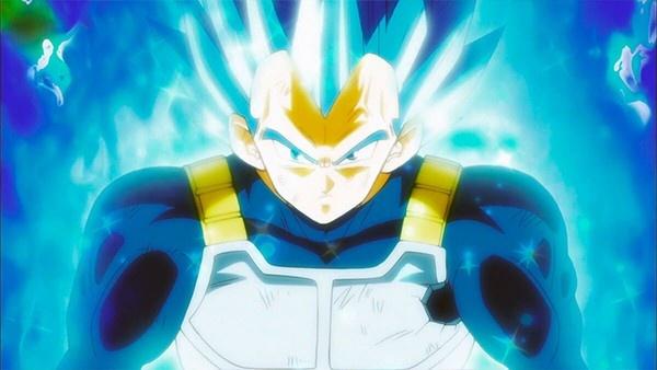 super-blue-evo