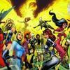 Saiba quem são as 6 super-heroínas mais poderosas das HQs! (VÍDEO)