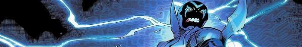 Conheça os super-heróis latinos mais poderosos dos quadrinhos!