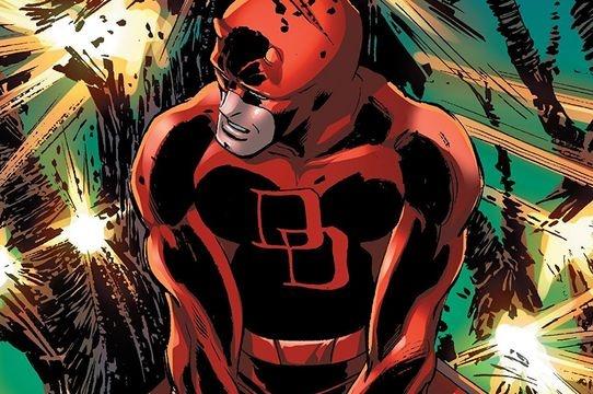 10 super-heróis da Marvel e DC que nunca morreram