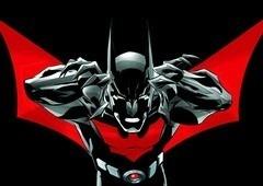 Os 5 super-heróis que queremos ver na telona