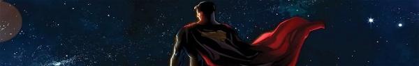 Saiba porque Superman é mais vulnerável do que você pensa!