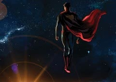 Saiba por que Superman é mais vulnerável do que você pensa!