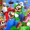 Super Mario Encyclopedia será lançada no Ocidente