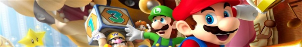 Super Mario Run ultrapassa marca de downloads na App Store