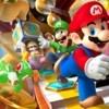 Super Mario Run ultrapassa marca de downloads na App Store