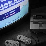 Descubra os 10 melhores jogos da Super Nintendo
