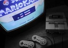 Descubra os 20 melhores jogos da Super Nintendo