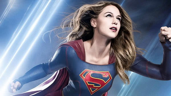 supergirl-actress