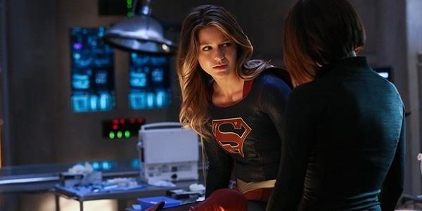 supergirl-esperança