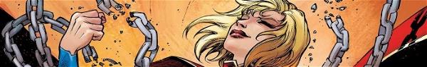 Supergirl | Filmagens podem começar antes do esperado!