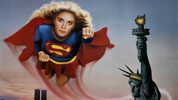 supergirl-filme