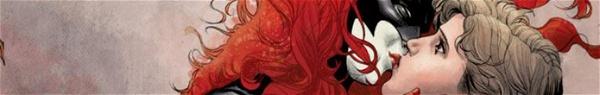 Supergirl: Floriana Lima será Maggie Sawyer na 2ª temporada
