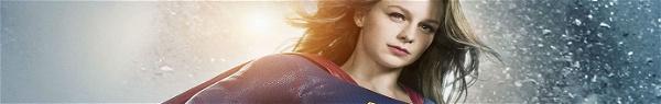 Supergirl: será este um sinal do possível cancelamento da série?